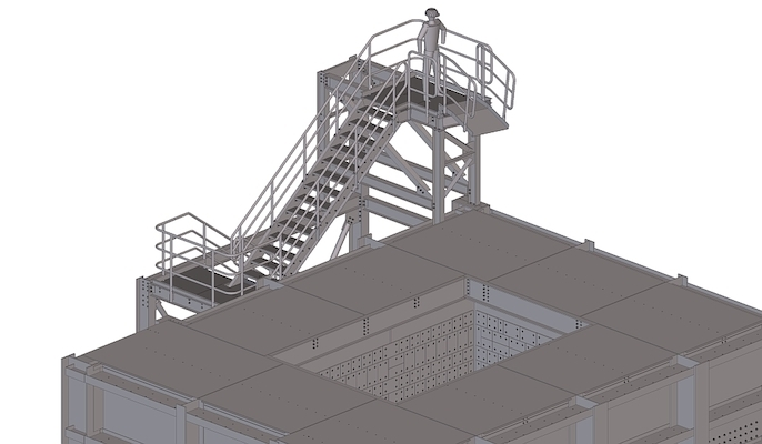 CMDIC-TRANSFER TOWER (432 Tn)_4