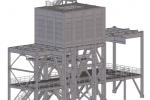 CMDIC-TRANSFER TOWER (432 Tn)_1