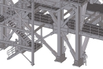 CMDIC-TRANSFER TOWER (432 Tn)_2