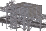 CMDIC-TRANSFER TOWER (432 Tn)_3