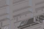 CMDIC-TRANSFER TOWER (432 Tn)_5