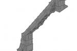 COLLAHUASI - CHUTE CORREA 143-CV-2407 (32 Tn)_1