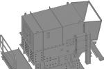 COLLAHUASI - CHUTE CORREA 143-CV-2407 (32 Tn)_2