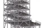 COYA II-CLASIFICACION Y ENFRIAMIENTO-Area 340-101 (163 Tn) (2)