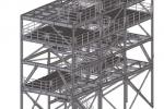 COYA II-CLASIFICACION Y ENFRIAMIENTO-Area 340-111 (90 Tn) (2)