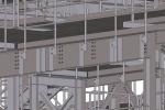 COYA II-CLASIFICACION Y ENFRIAMIENTO-Area 340-111 (90 Tn) (3)
