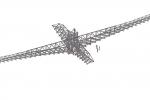 FLSmidth-CSP1037-Rastras y Cage (120.6 Tn)_4