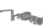 HUASCO – SISTEMA ABATIMIENTO GASES (830 Tn) (2)