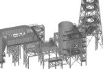 HUASCO – SISTEMA ABATIMIENTO GASES (830 Tn) (3)