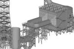 HUASCO – SISTEMA ABATIMIENTO GASES (830 Tn) (4)