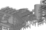 HUASCO – SISTEMA ABATIMIENTO GASES (830 Tn) (5)