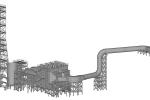 HUASCO – SISTEMA ABATIMIENTO GASES (830 Tn)